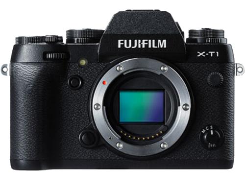 Fuji XT1 005