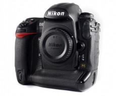 C033 8141 Nikon D3 001
