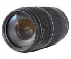 C035 8157 Canon 75300 001