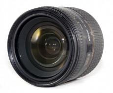 C035 8159 Nikon 2485 001