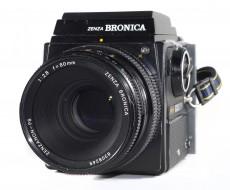 C036 8172 Bronica SQA 001
