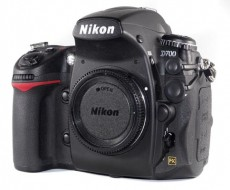 C036 8173  Nikon D700 001