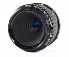 C036 8177 Pentax 50mm macro 001