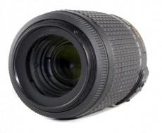 C036 8178 Nikon 55200 001