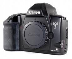 C036 8182 Canon EOS3 001