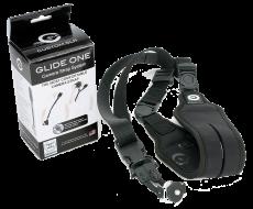glide one strap