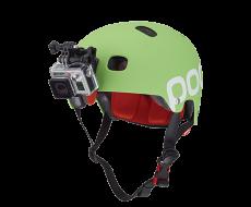 helmet mount 1