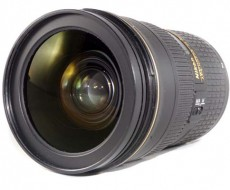 C038 8204 Nikon 2470mm 001