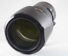 C038 8204 Nikon 70200 vrii 007
