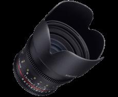 samyang 50mm t15 002