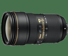Nikon2470VR