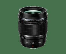 olympus-25mm-f1-2-pro-micro-four-thirds