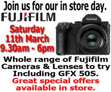 gfx50S WEB IN STORE DAY