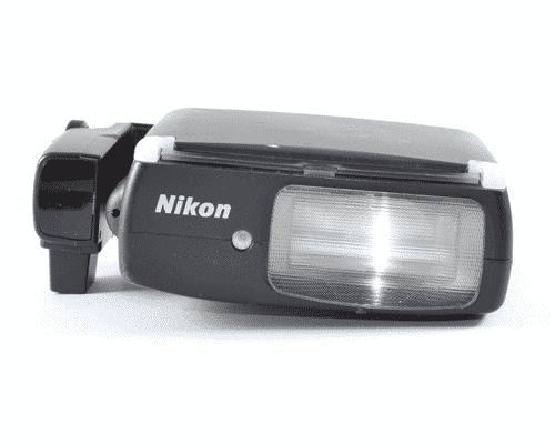 nikon sb27 002