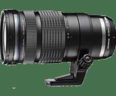40150 f28 lens only
