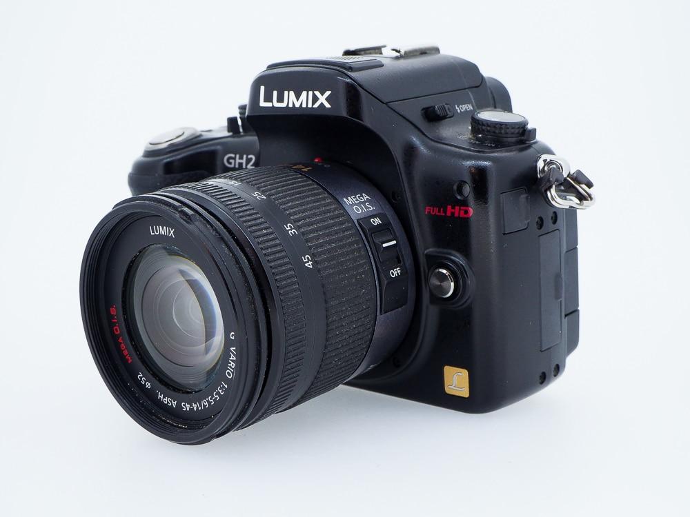 panasonic gh2 14 42mm f3 5 5 6 asph o i s chiswick camera centre rh chiswickcameras co uk Manual Mode Explained Manual Mode Explained